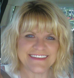 Shelia audrey Ann Patterson - Google